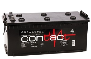 contact-190